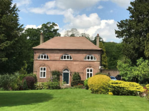 roof cleaning matlock